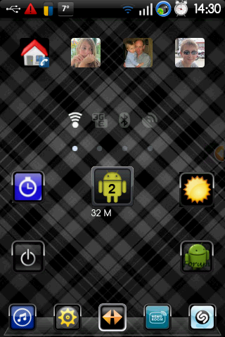 smarttaskbar5.png