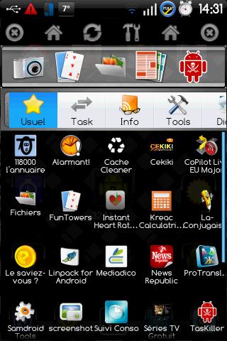 smarttaskbar7.png